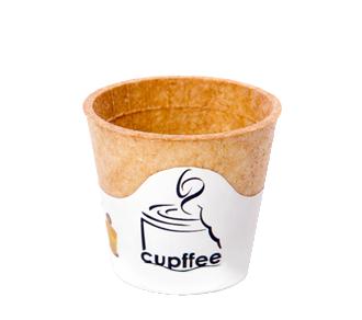 Kaffeetassen - Cupffee