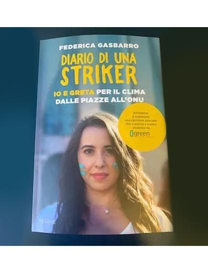 das Tagebuch einer Streikerin